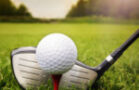 3 Thermen Golfresort, Bad Bellingen
