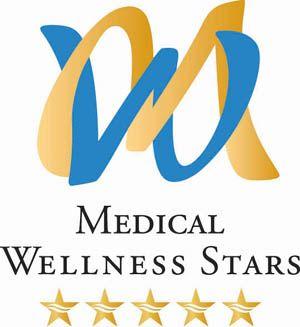 Wellness Stars