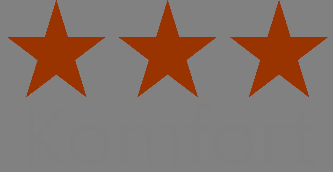 hotel-schmid-stars v2