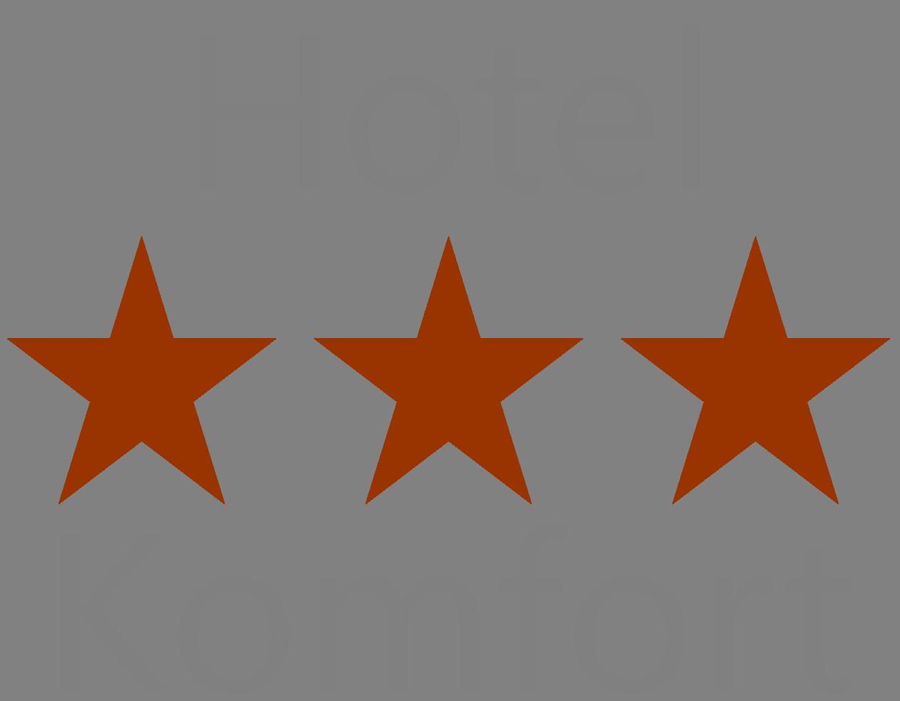 hotel-schmid-stars-v5