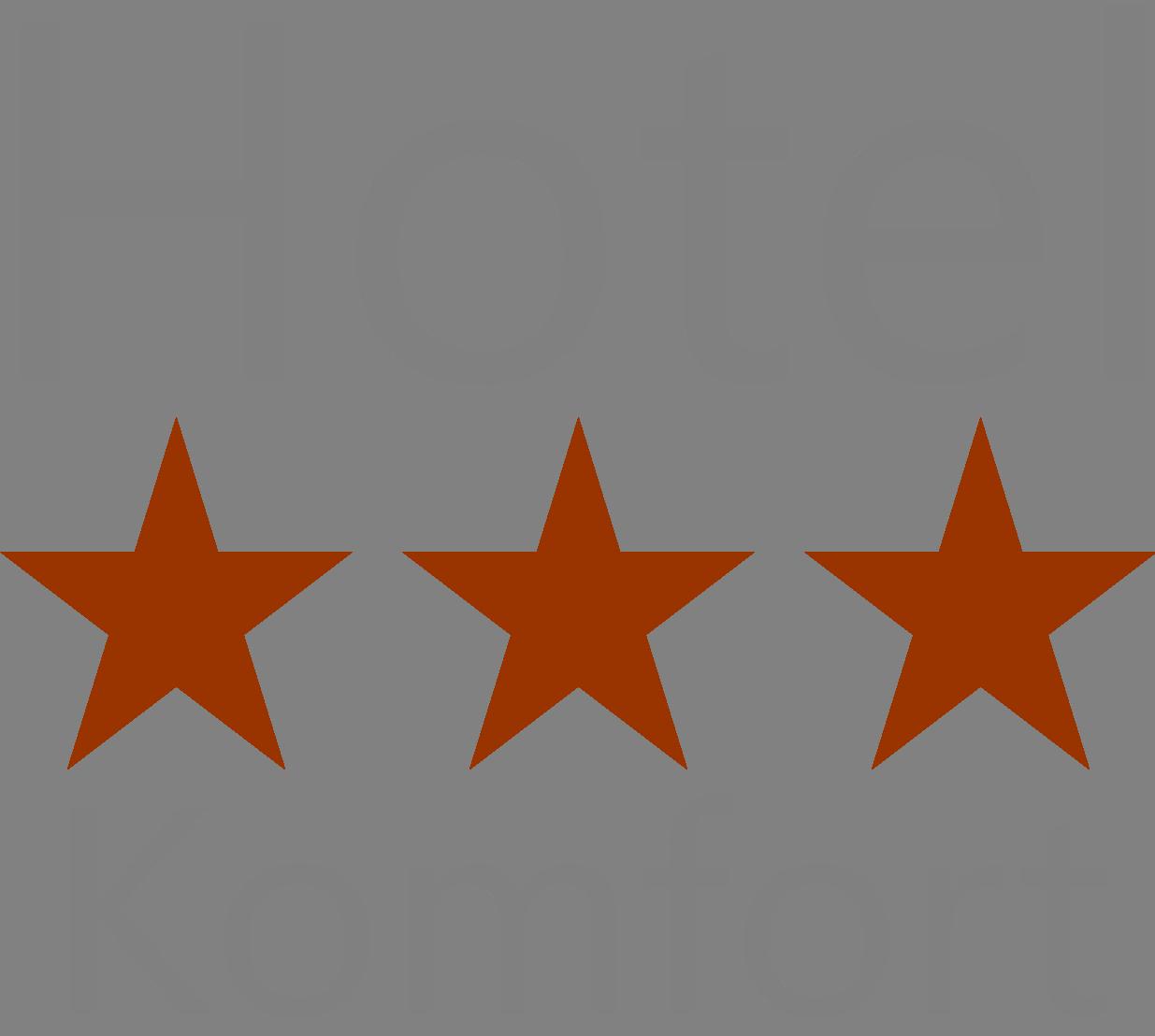 hotel-schmid-stars-v6