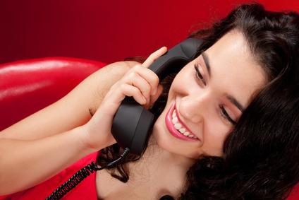 kostenlos telefonieren2