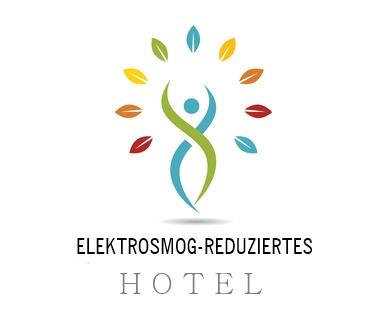 Logo Elektrosmog